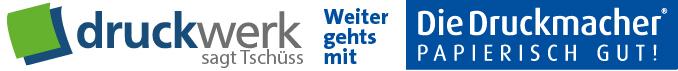 Druckwerk Werbedruck GmbH